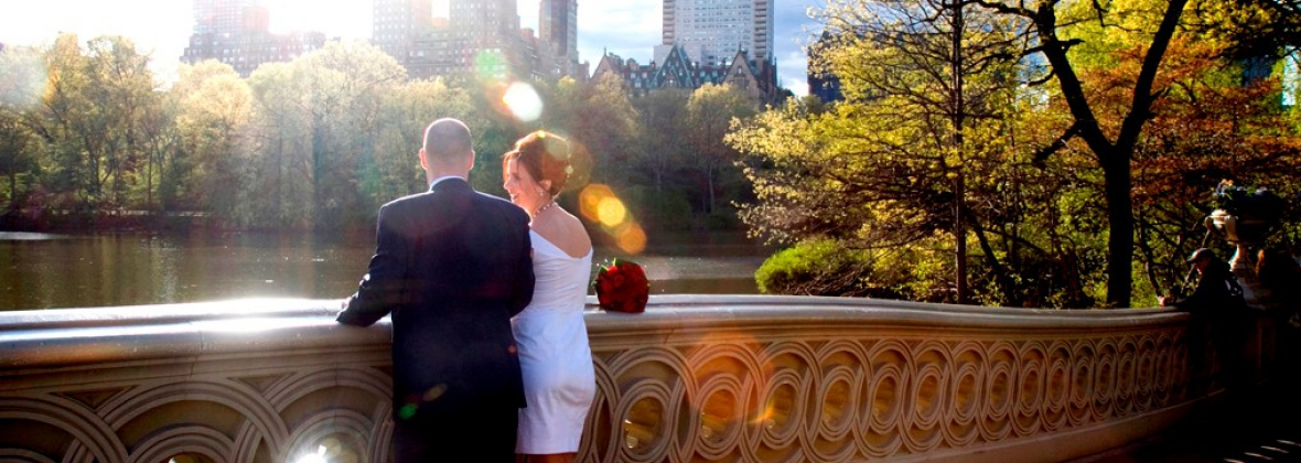 Cost Effective Weddings Perfect Weddings Abroad