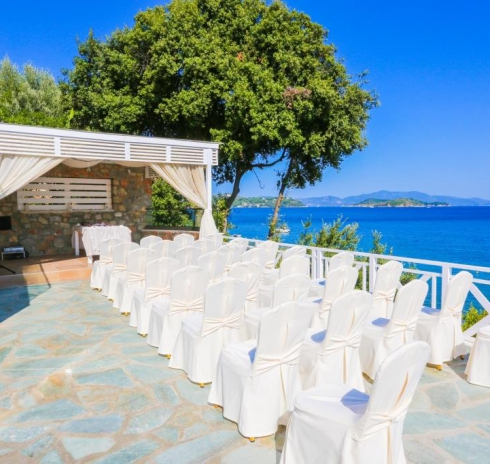 weddings in skiathos � skiathos greece weddings abroad