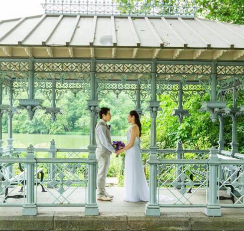 Weddings in new york usa wedding venues packages in for Wedding venues in usa