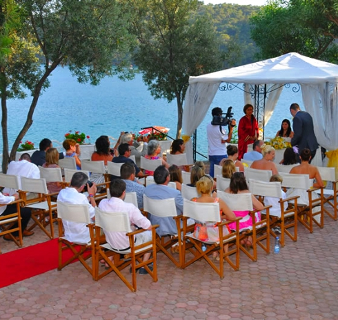 Weddings In Turkey Turkey Weddings From Perfect Weddings Abroad