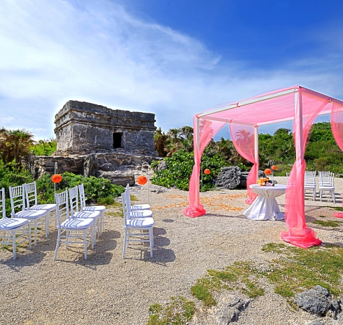 how to get married abroad