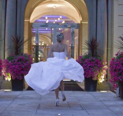 Aura Palace Hotel Malta