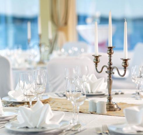 Hotel neptune wedding