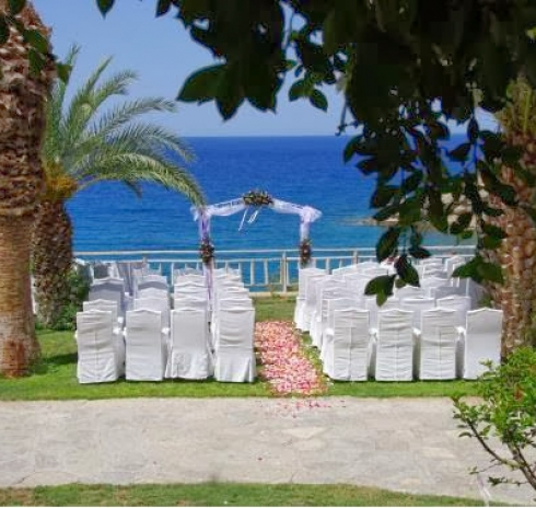 Weddings in Greece – Exciting Weddings Abroad Packages