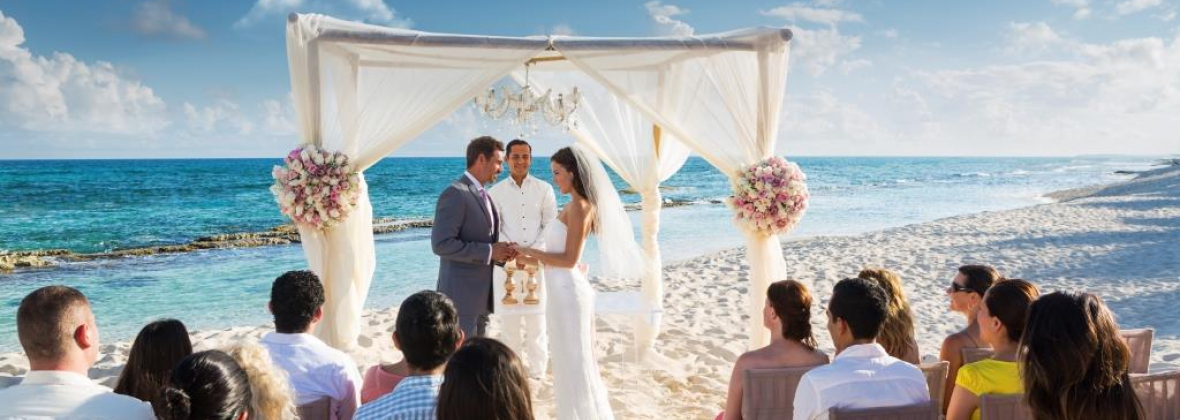 Exclusive Wedding Venues Abroad Packages Amp Themes