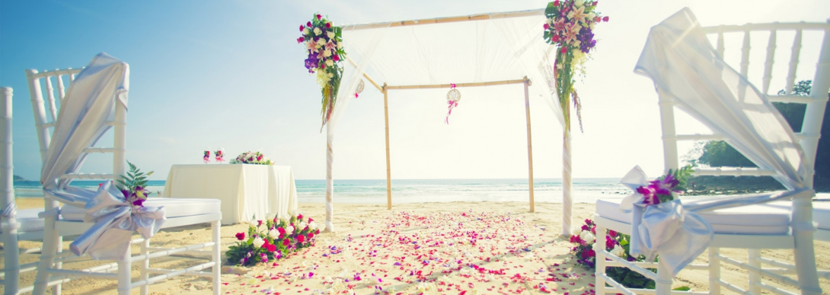 Jessops Photo Booth | Perfect Weddings Abroad