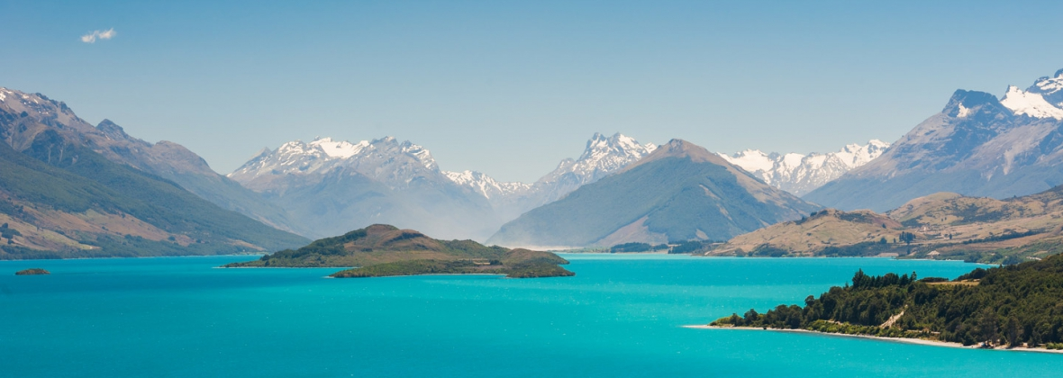 Weddings In New Zealand New Zealand Wedding Venues Amp Packages