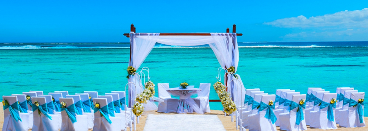 2018 Prices Now Available Perfect Weddings Abroad