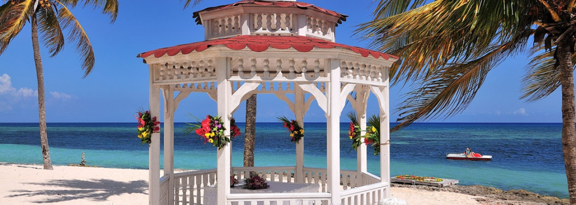 Hotel Playa Pesquero Homepage
