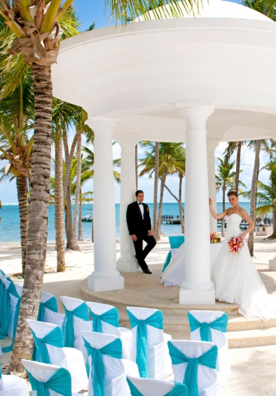 Perfect Weddings Abroad Award Winning Uk Weddings Abroad Specialists
