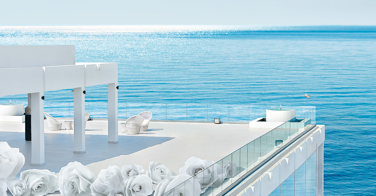 Long Beach Hotels Cruise Packages