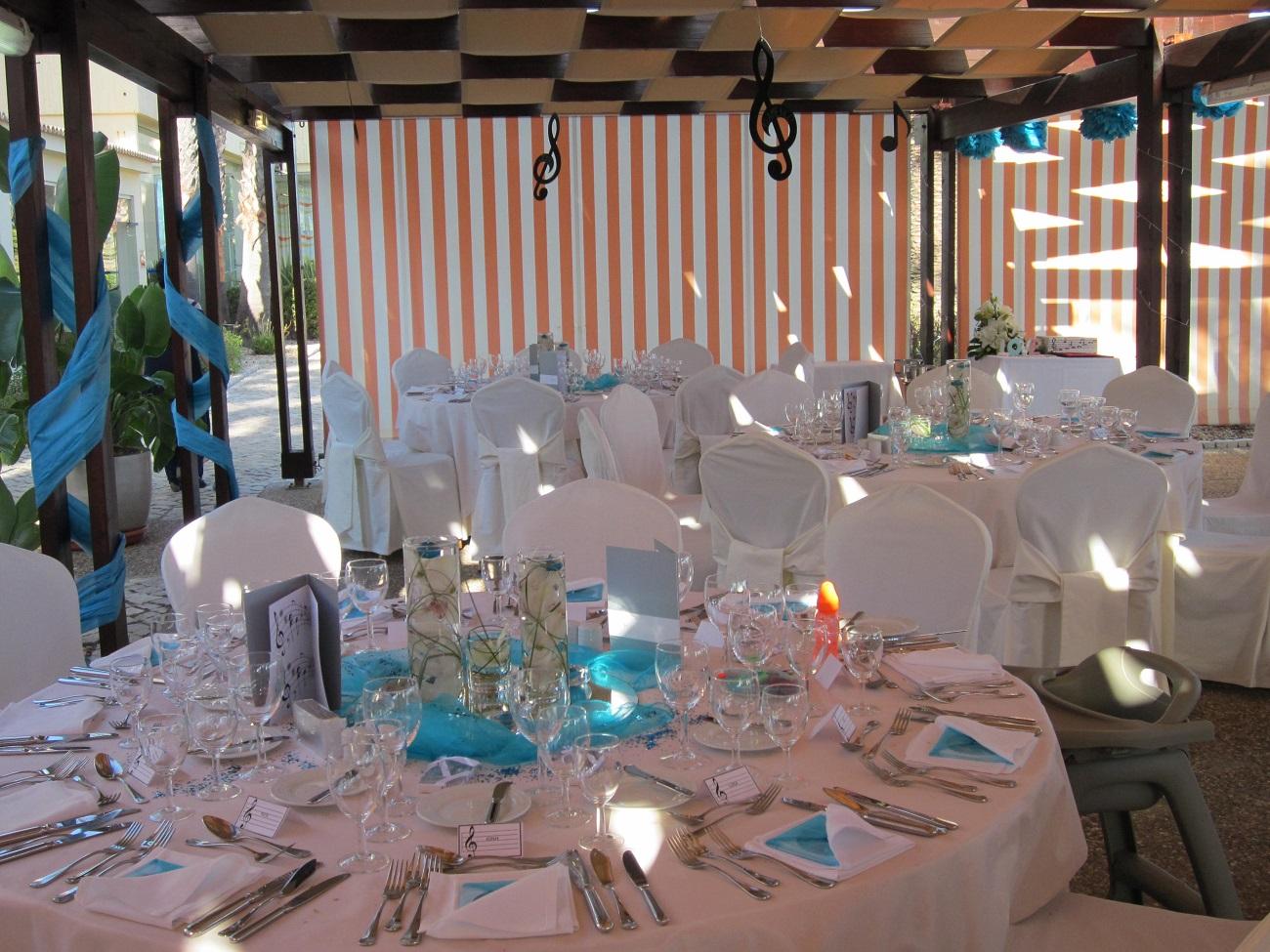 Weddings At Pestana Viking In Portugal Getting Married