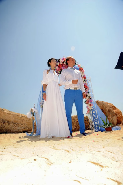 1 15 - beach weddings in south florida