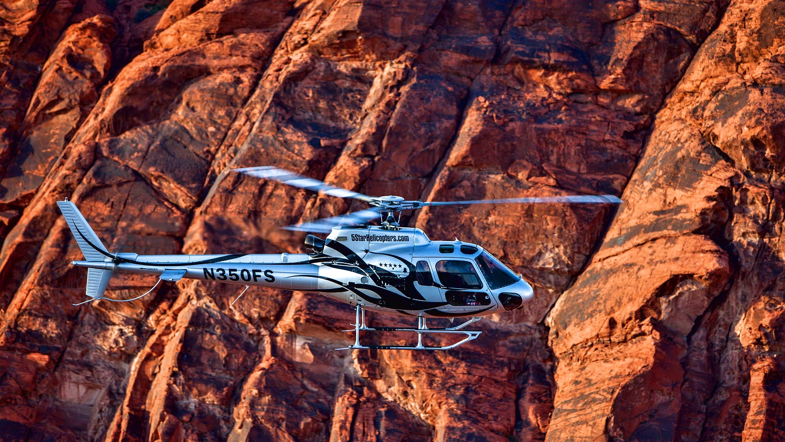 Grand Canyon Helicopter Landing Perfect Weddings Abroad