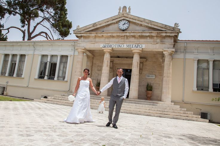 weddings at yeroskipou town hall in cyprus weddings abroad