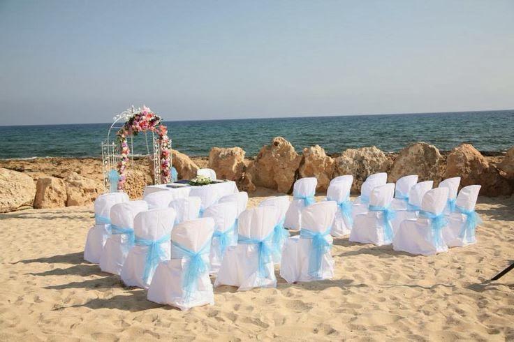 9 4 - beach wedding costa rica