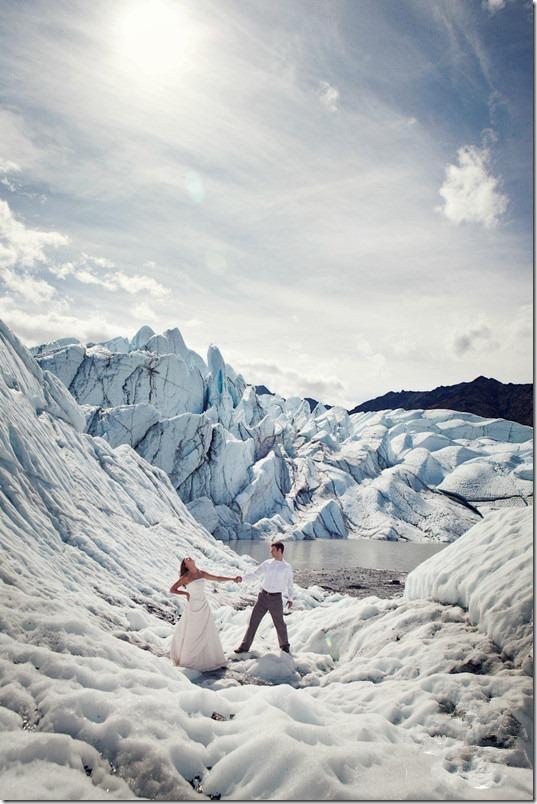 Weddings On Alaskan Cruise Alaskan Cruise Weddings From