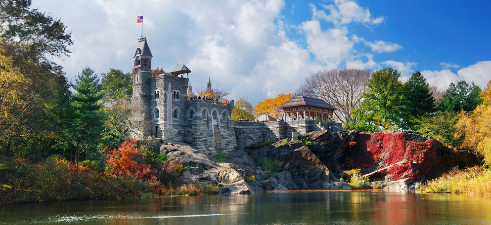 Weddings At Belvedere Castle Belvedere Castle Weddings From Perfect Weddings Abroad