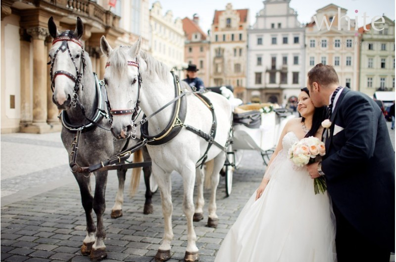 Weddings At Church From Perfect Abroad