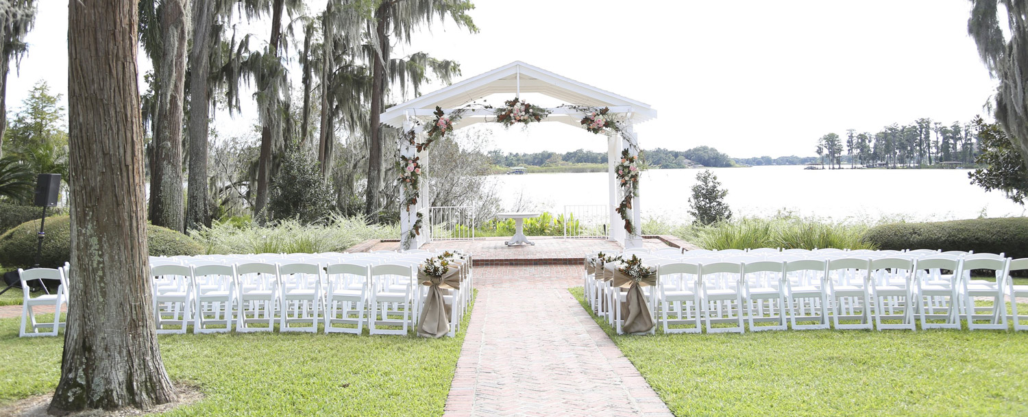 Cypress Grove Weddings Abroad – Get Married at Cypress Grove
