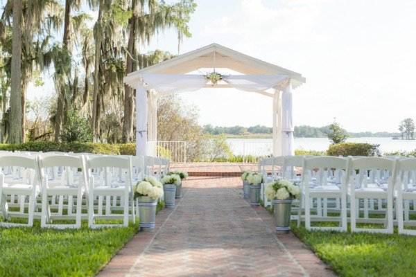 Cypress Grove Weddings Abroad Get Married At Cypress Grove