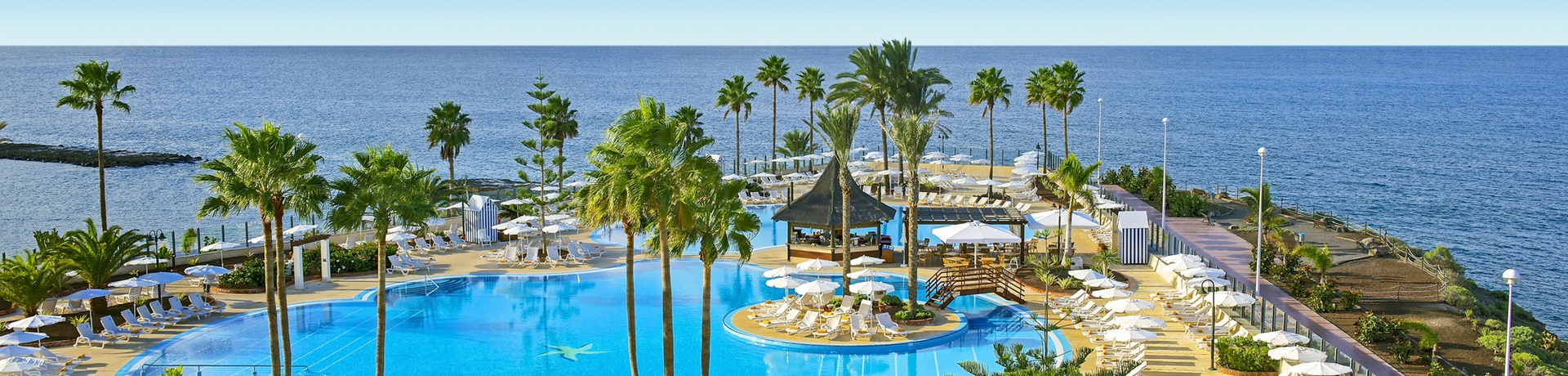 Iberostar Anthelia Weddings Abroad Get Married At The