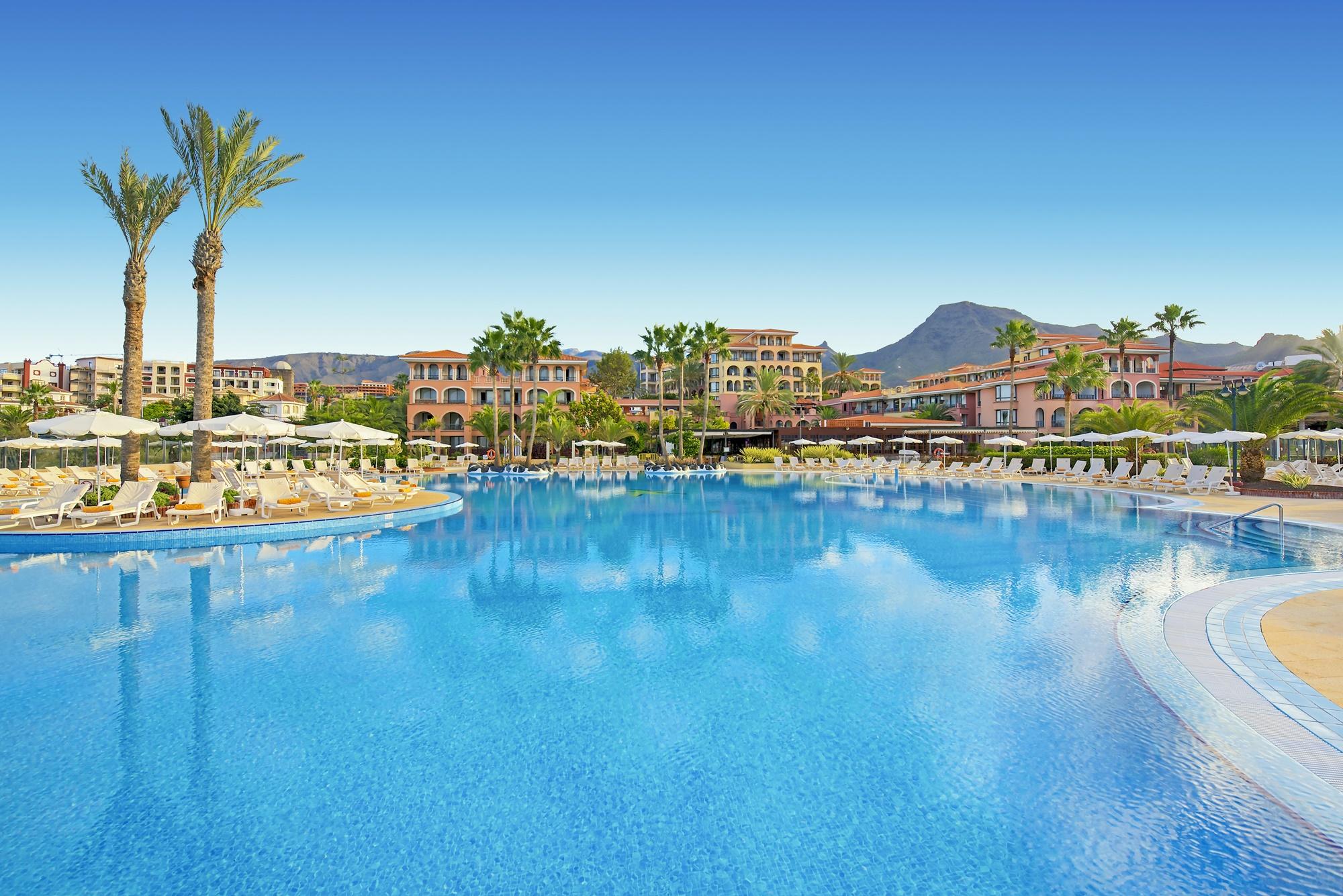 Hotel Riviera Resort Malta