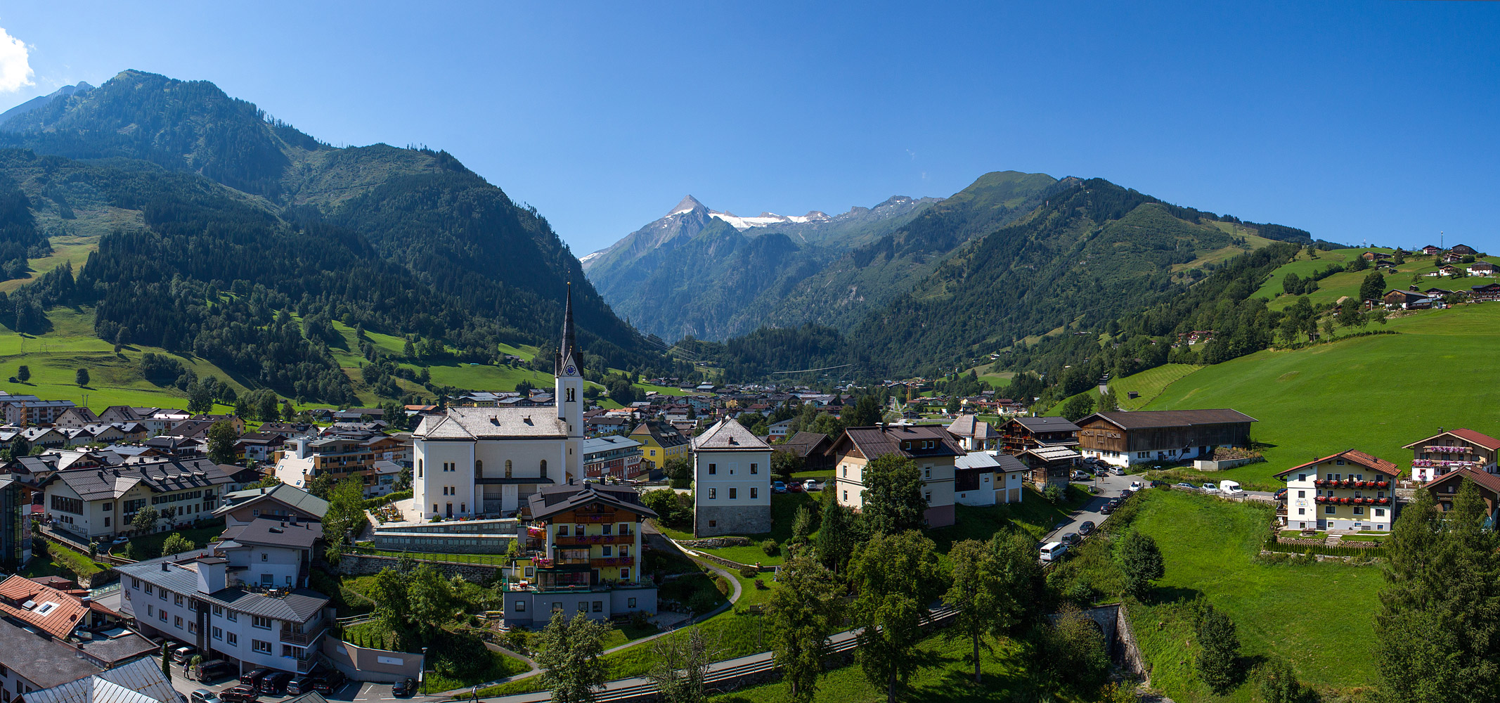 zell am see hindu singles Zell am see is an all-year round destination, making it one of the top addresses in europe it offers a varied programme, catering not only to sports enthusiasts and recreational holidaymakers alike, but also to families and those seeking relaxation.