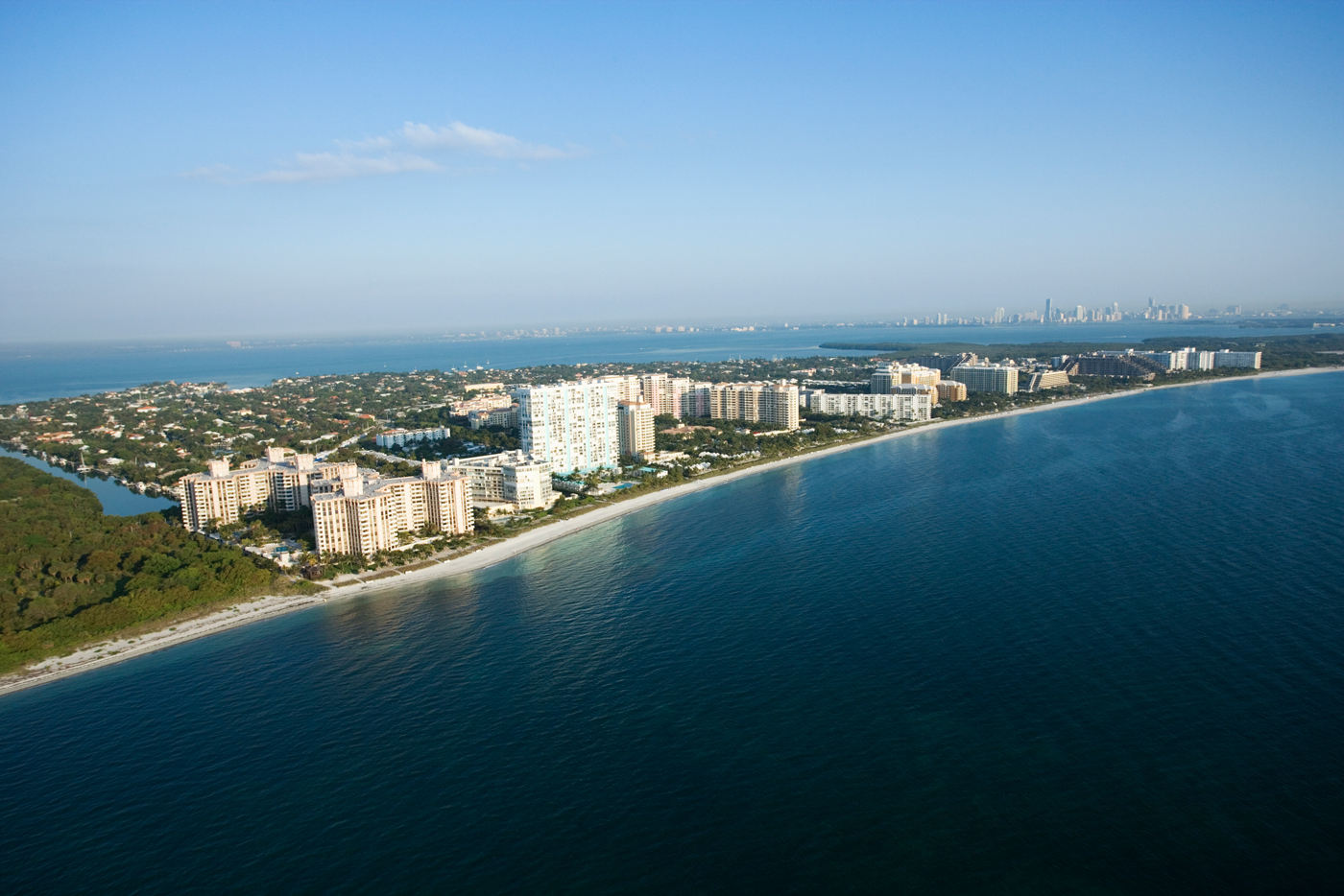 key biscayne middle eastern single women Here's a guide to beaches in miami  honeymoons senior single student women all slideshows  then circles key biscayne and numerous other pristine islands .
