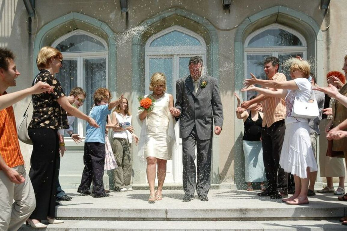 Lake Bled Town Hall Weddings Get Married At Lake Bled Town Hall