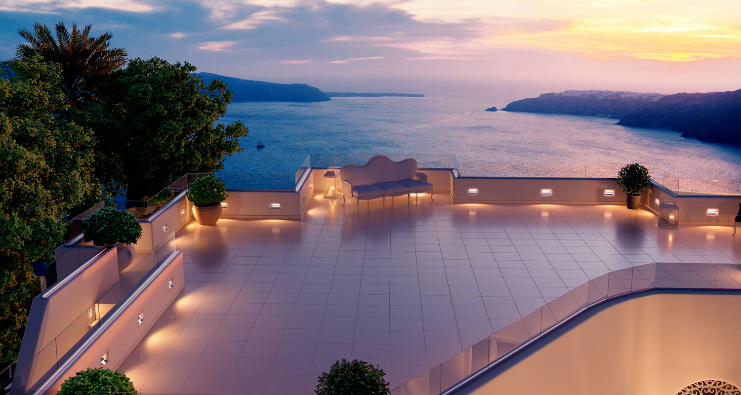 Weddings In Le Ciel Santorini Wedding Amp Event Venue Le Ciel Santorini Wedding Amp Event Venue