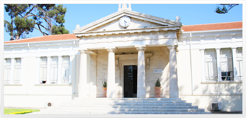 weddings in paphos town hall � paphos town hall weddings