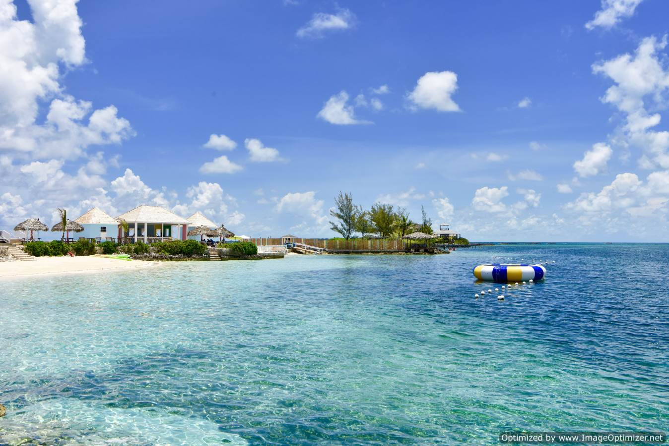 Pearl%20Island%20Bahamas%2C%20beach%2C%20caribbean%20ocean min 0 - beach weddings in las vegas