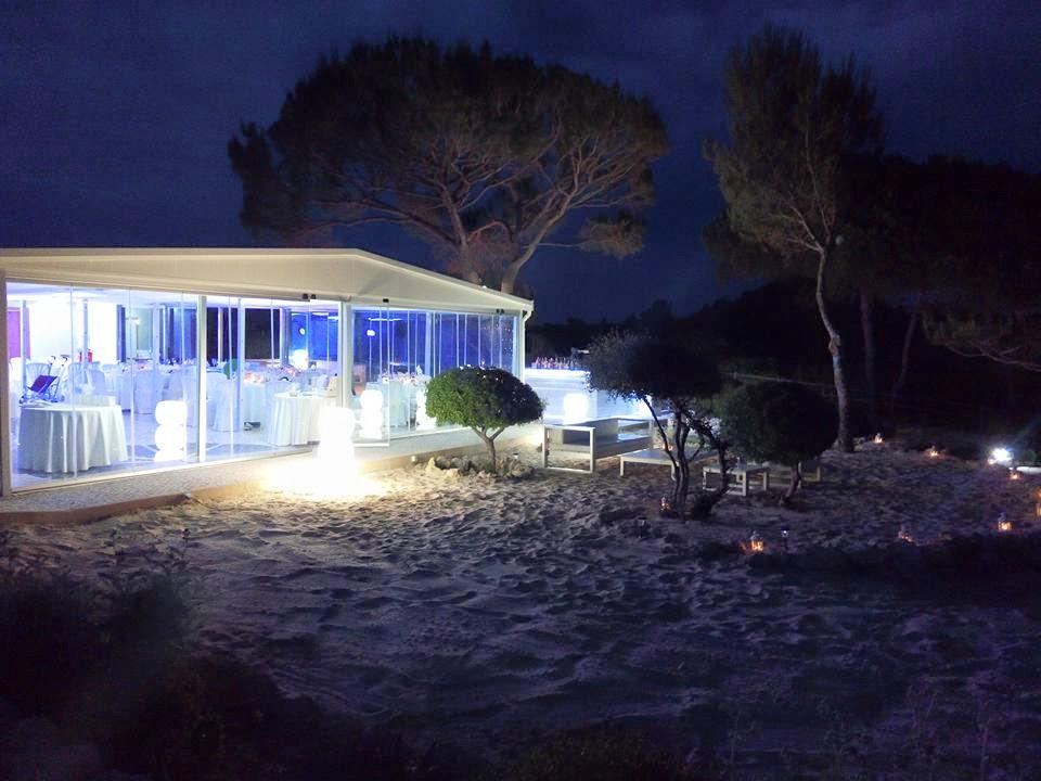 Weddings At Suites Alba Resort Spa In Portugal Wedding