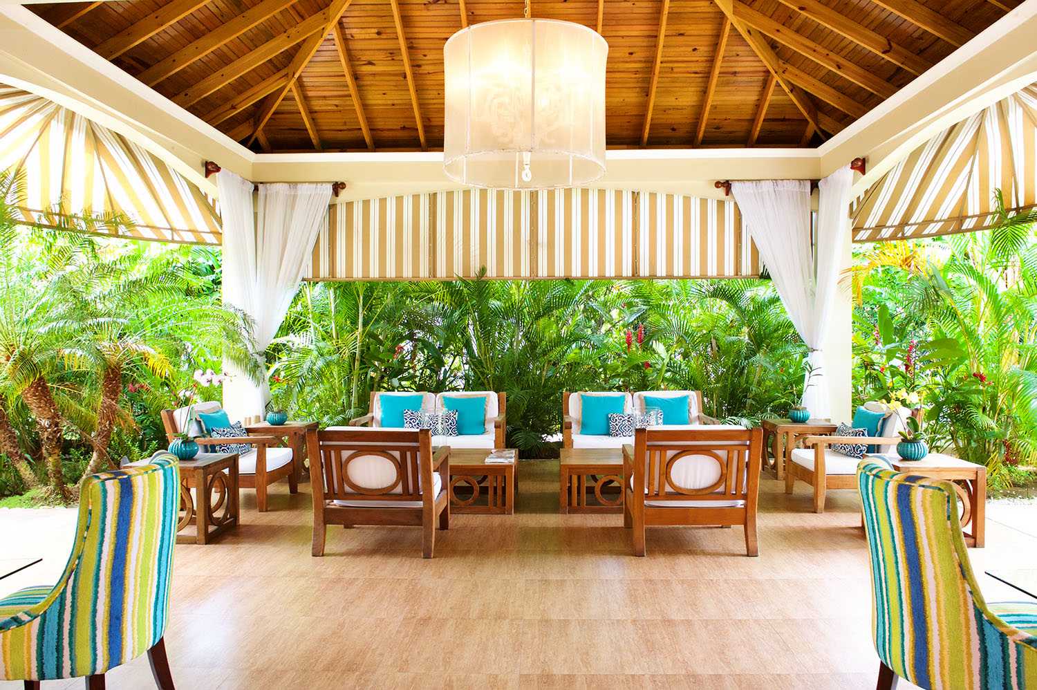 Sandy Haven Jamaica Perfect Weddings Abroad