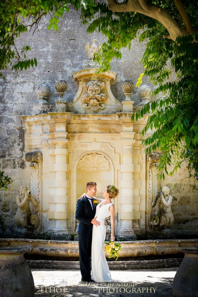 Villa Bologna Weddings Abroad Getting Married At The