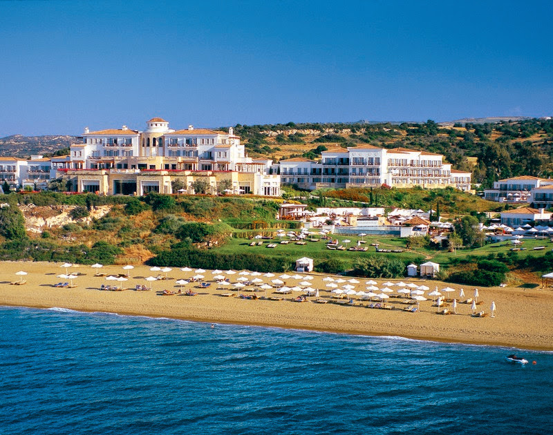 anassa weddings abroad in cyprus get married at anassa