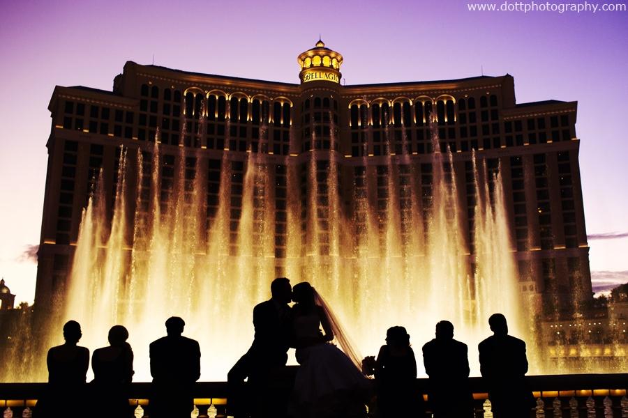 Weddings At Bellagio Bellagio Weddings From Perfect Weddings Abroad