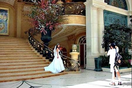 Bellagio Weddings Wedding Photography