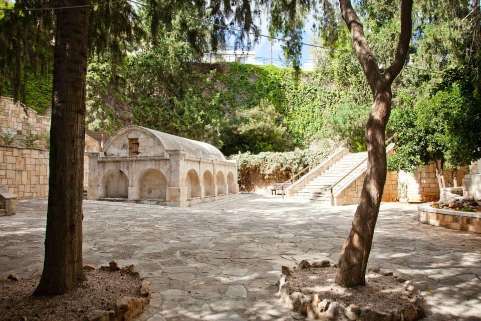 Weddings At Peyia Village In Cyprus Wedding Packages