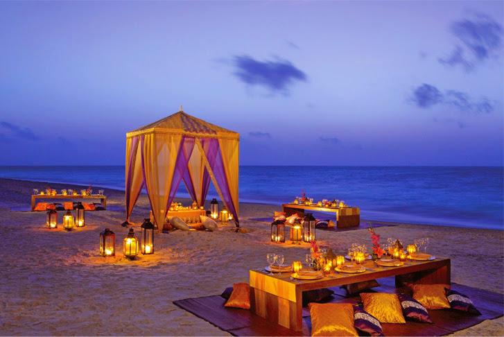 Weddings In Dreams Riviera Cancun Weddings Abroad In Mexico