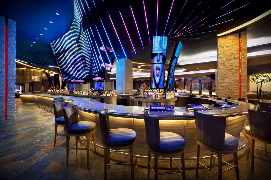 Hard Rock Casino – Dominican Republic | Casino.com Australia
