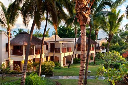 Weddings At Hilton Mauritius Hilton Mauritius Weddings
