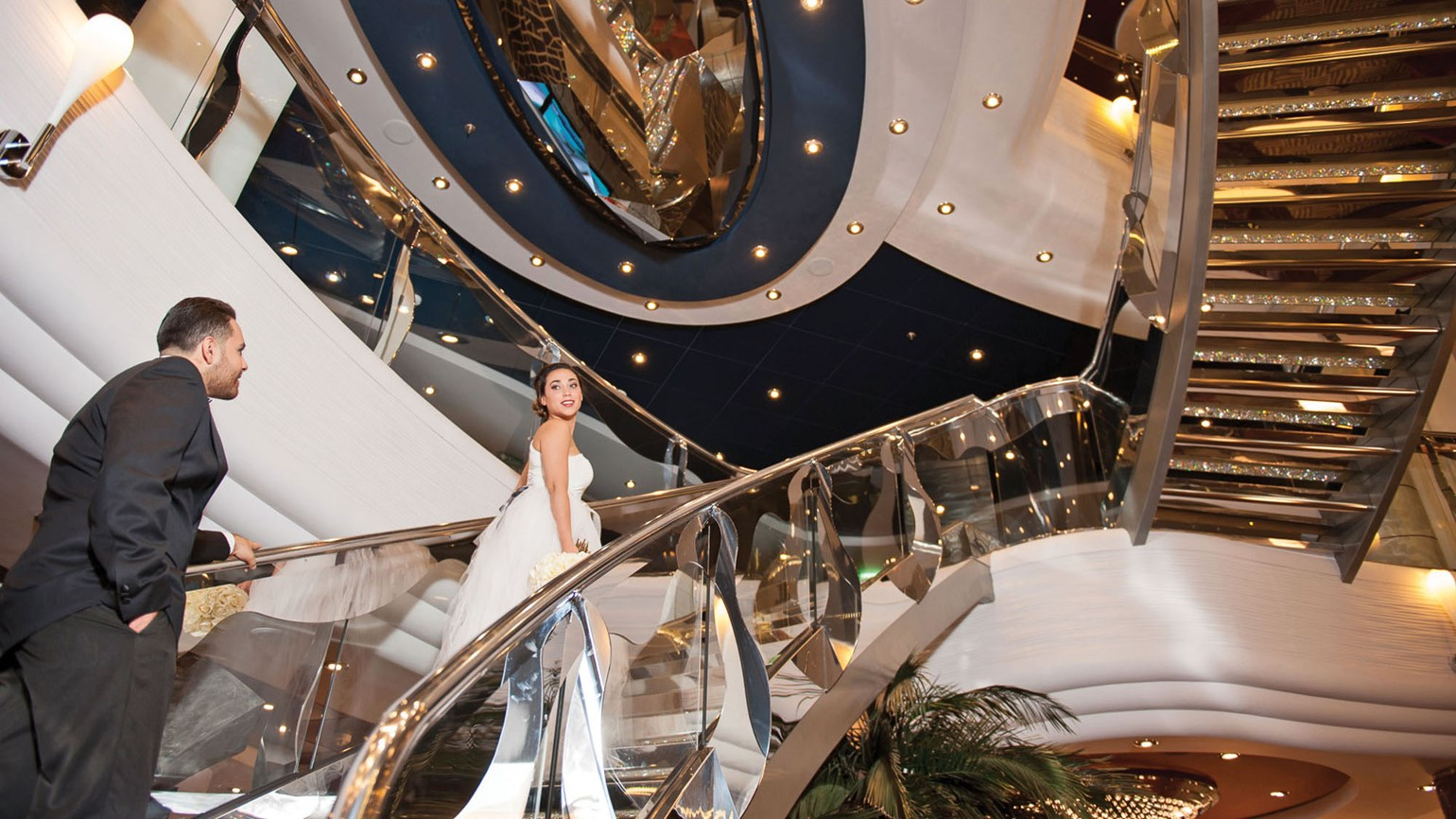 princess cruise weddings perfect weddings abroad