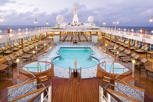 Weddings At Royal Caribbean Cruise Royal Caribbean Cruise From Perfect Weddings Abroad