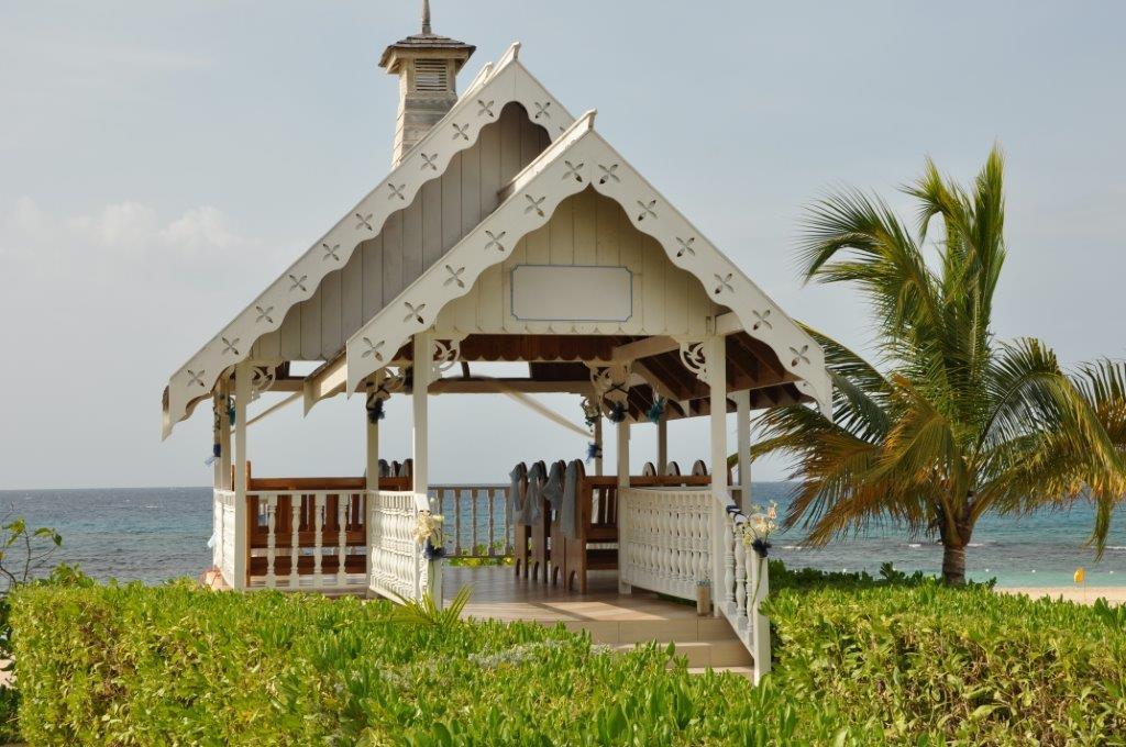 Weddings At Jewel Runaway Bay From Perfect Abroad